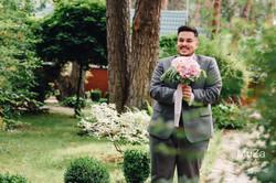 firstlook, первый взгляд, свадьба