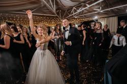 кавер-бенд на свадьбе Киев