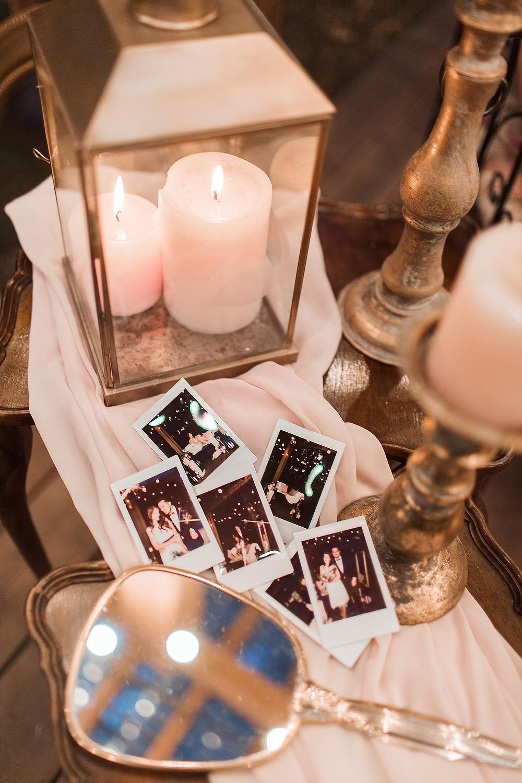 оригинальное предложение руки и сердца от MuZa-wedding, proposal