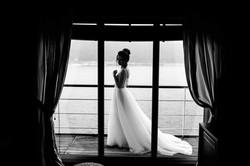 идеи для фотосессии утра невесты