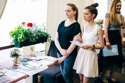 организация свадеб в Киеве