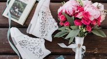 Свадебный координатор - ваш незаменимый помощник. Или что делать, если до свадьбы остались считанные