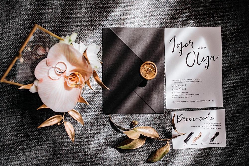 Приглашение на свадьбе, свадебный, пригласительный, свадебная полиграфия, электронное приглашение, свадебный сайт, видео-приглашение, свадебное агентство MUZA-wedding, муза-вединг