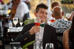 гости на свадьбе, Киев
