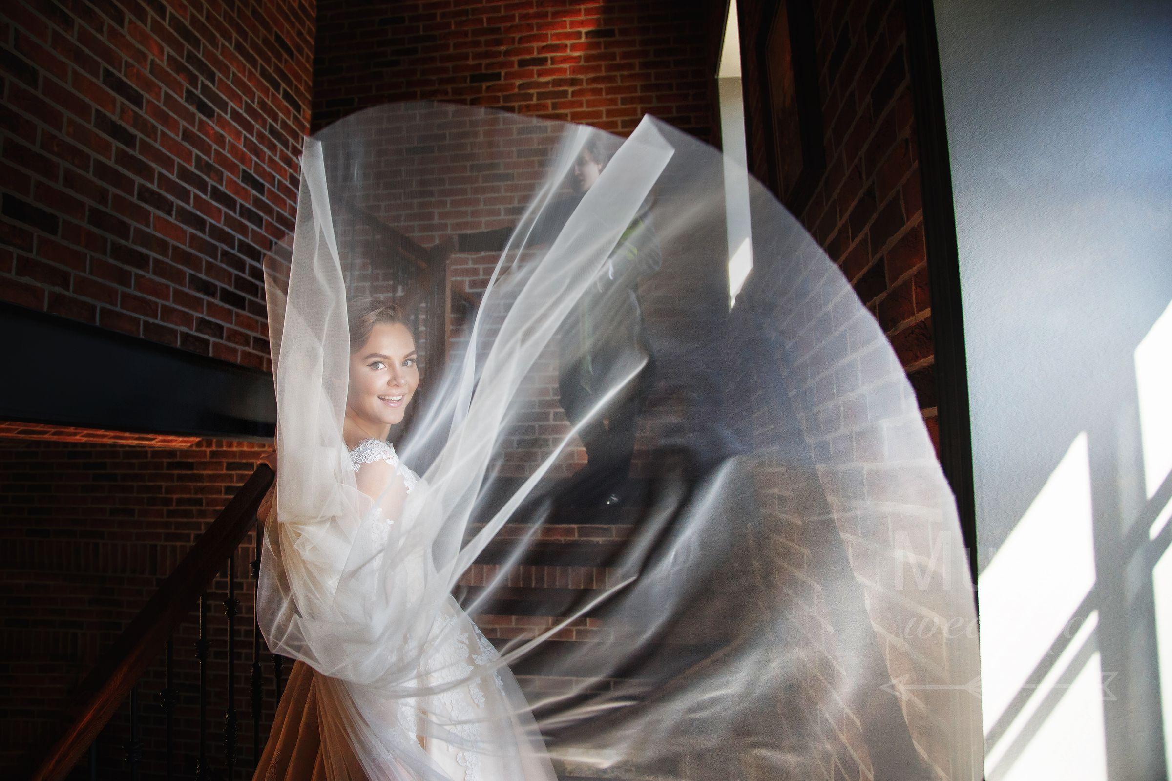 идеи фотосессии жениха и невевсты
