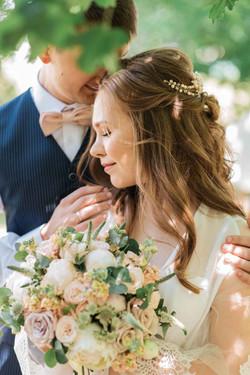 как правильно позировать на свадьбе
