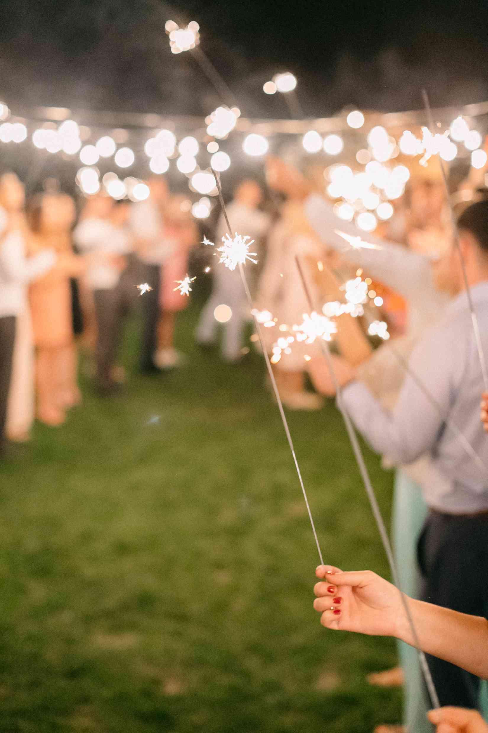 бенгальские они на свадьбе Киев