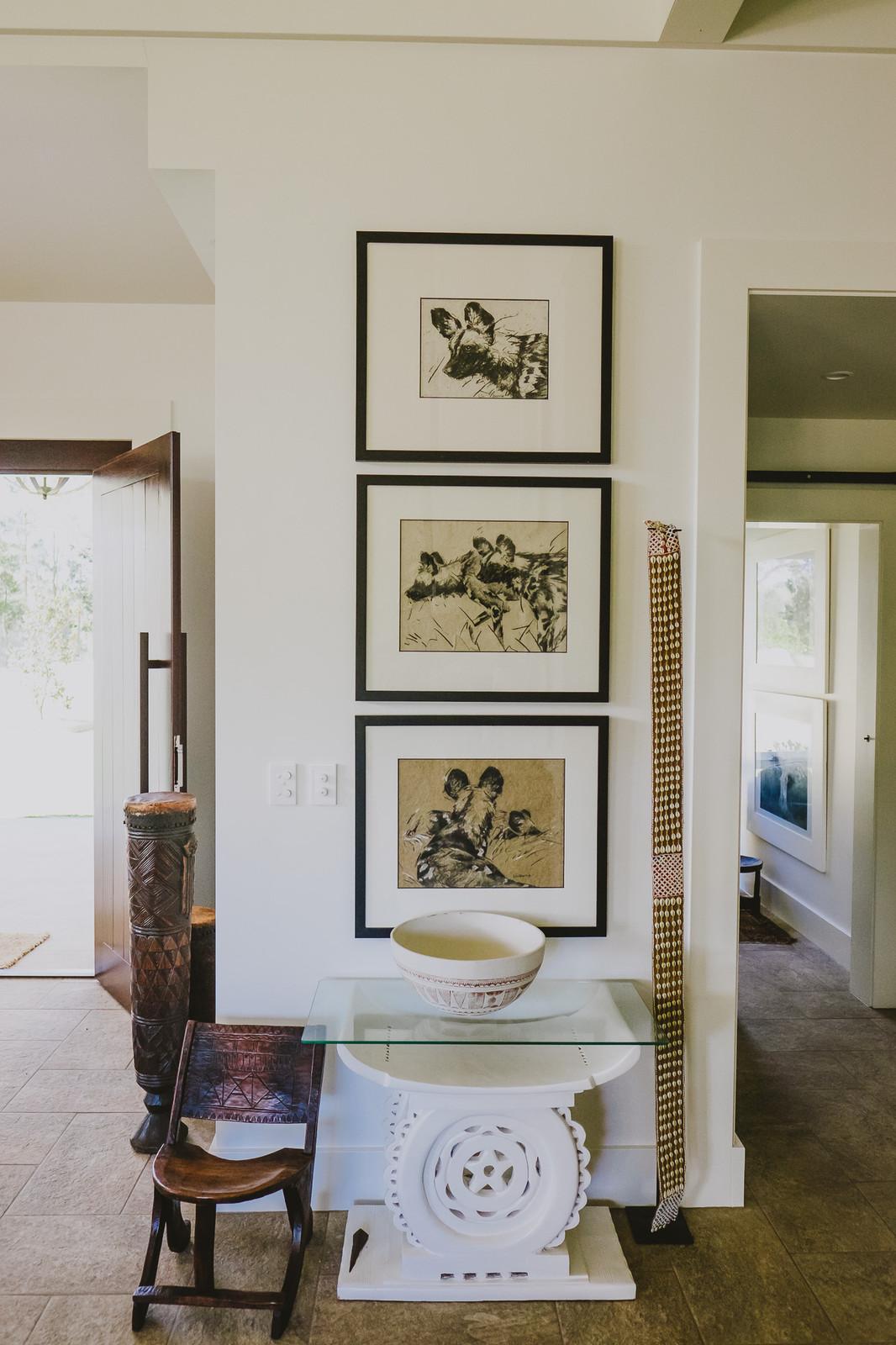 Full House Designs | Home Interiors | FullHouse Designs