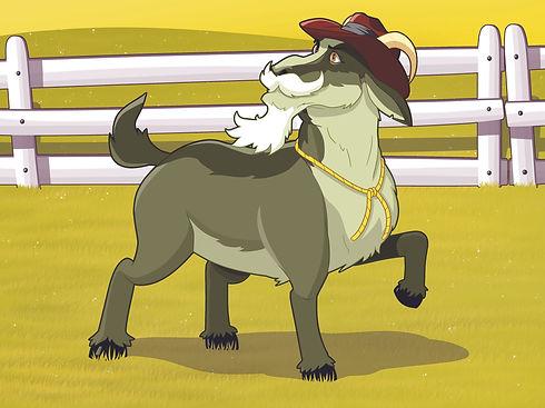 2. Guster The Goat v02.jpg