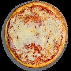 Munchkin Cheese Pizza
