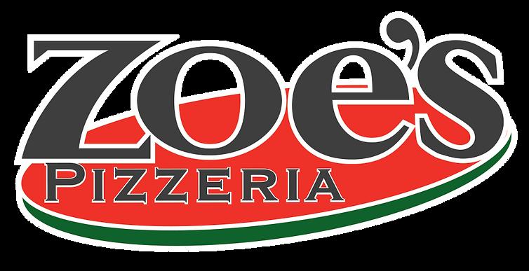 Zoe's Pizzeria Logo - White Trim.png