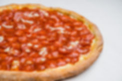 Zoe's Pizzeria - Crazy Pepperoni Angle.j