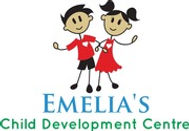 day care st albert, daycares in st albert, emelia day care