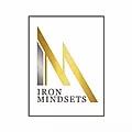Sales Brochure Copy for Iron Mindsets