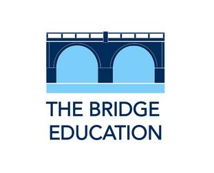 Sales Copy for The Bridge Education