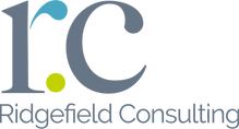 RC-logo-MAIN.png