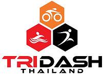 Tri-Dash-Thailand-Vertical.jpg