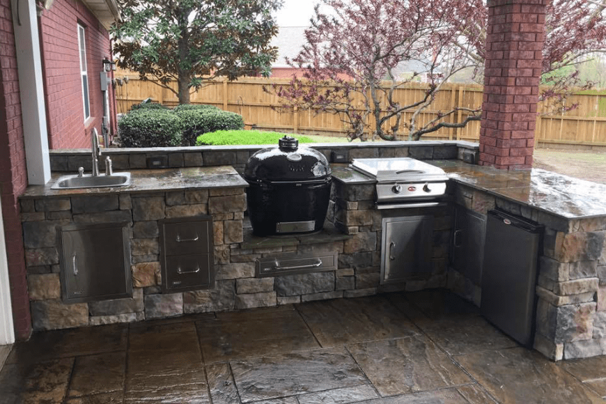 outdoor kitchen.png