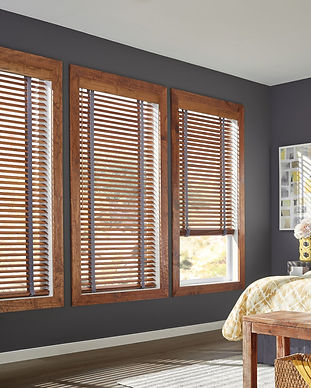 Graber-R1030-Wood-Blinds-RS17-V1.jpg