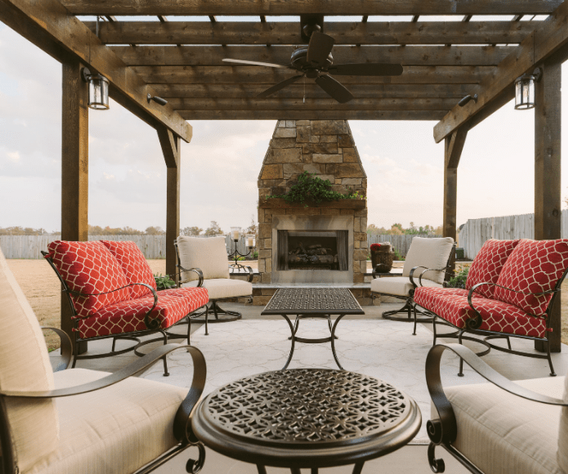 pergola & fire place.png