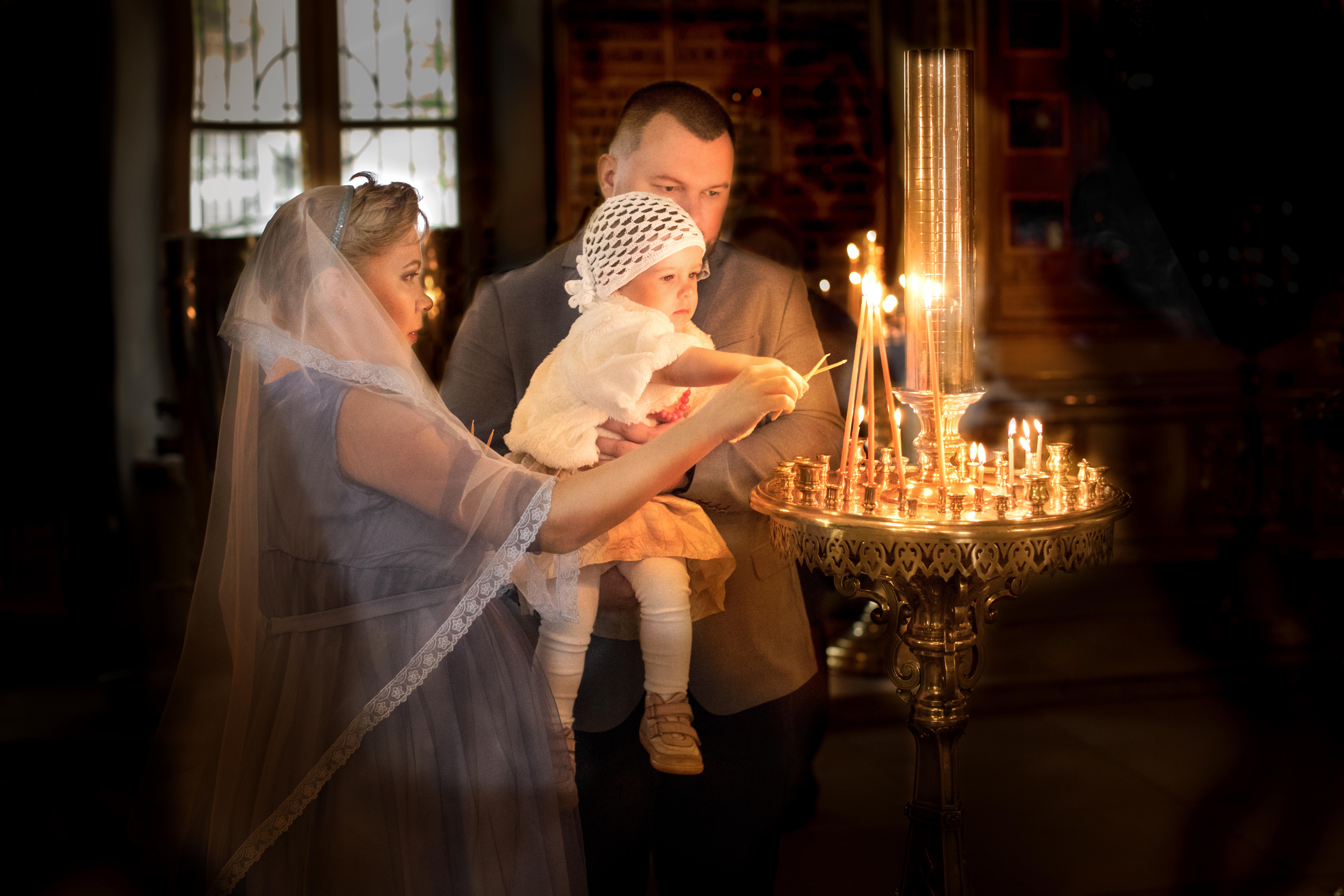 крещение видное домодедово раменское