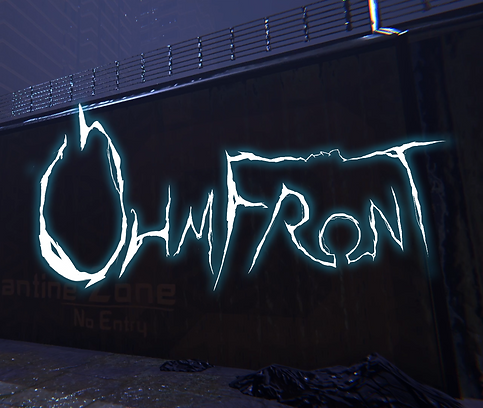 ohmfront1.png