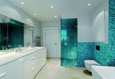 ванна под ключ.jpg