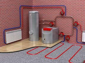 монтаж-системы-отопления-дома.jpg