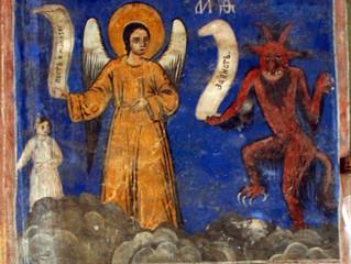 Православните празници и пости