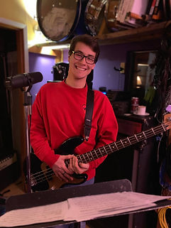 Simeon Billick w/ guitar 2.jpeg