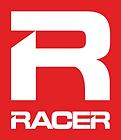 1200px-Racer_Magazine_logo.svg.png