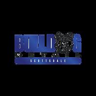 bulldog_scottsdale_vector2.png