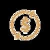 企業融資.png
