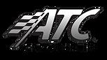 ATC Logo (3).png