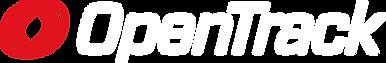 OpenTrack-Logo-NEG-COLOR.png