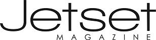 Jetset_BK_Logo.png
