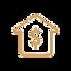 房屋貸款.png
