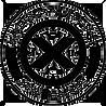 ar_atx_series_logo.png