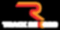 Track_Rekord_Logo_v1_black_bg.png