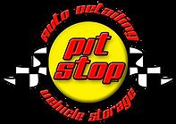 Logo-circle-text.png