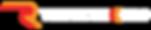 Track_Rekord_Logo_v2_black_bg.png