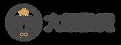 大象金融logo_02.png