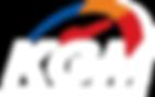 KGM logo_black bg.png