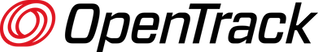 OpenTrack-Logo-POS-COLOR.png