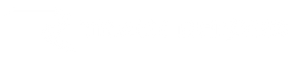 Track_Rekord_Logo_v2_wb.png