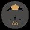 大象金融logo.png