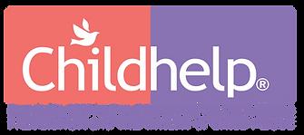 Childhelp Logo_CMYK-1.png