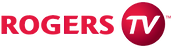 1459403245_rogers-tv-logo.png