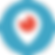 1200px-Periscope_Logo.svg.png