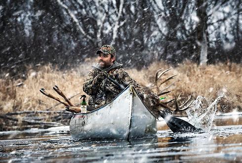 canoe bottle.jpg